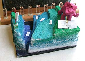 Ocean Floor Model Project Ideas http://www.northcoastjournal.com/020504/cover0205.html