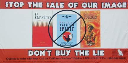Buy Sweden cigarettes Marlboro Phoenix