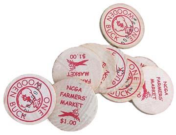 Bucks County Welfare Food Stamps