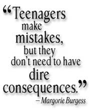 should teens be tried as adults essay College links college reviews college essays college articles report abuse home opinion social issues / civics teens should absolutely be tried as adults when.