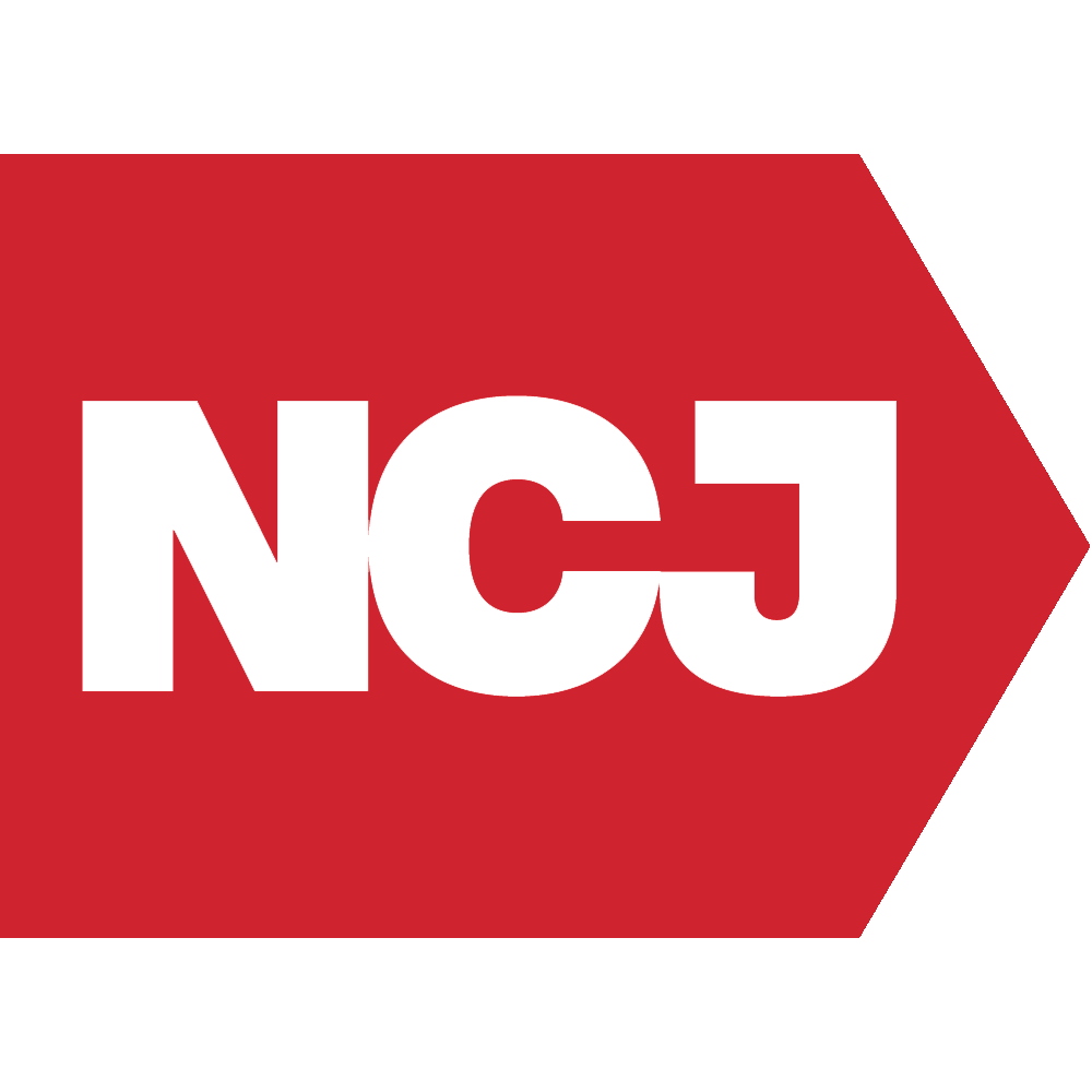 North Coast Journal