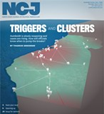 Triggers and Clusters
