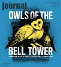 Owls of the Bell Tower