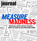 Measure Madness