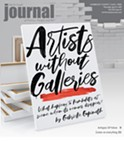 Artists Without Galleries
