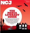 The Media Literacy Issue