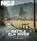 The Battle for Elk River