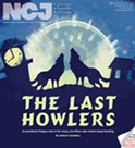 The Last Howlers