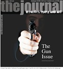 The Gun Issue
