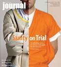 Sanity on Trial