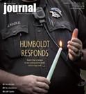 Humboldt Responds