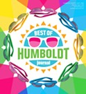 Best of Humboldt 2016
