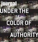 Under the Color of Authority