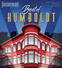 Best of Humboldt 2017