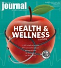 The Health and Wellness Edition