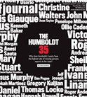 The Humboldt 35